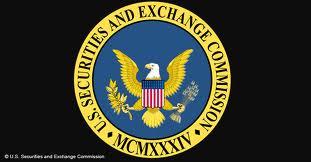 SEC hints at 2015 priorities