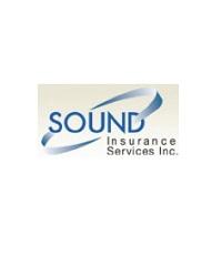SOUND INSURANCE SERVICES