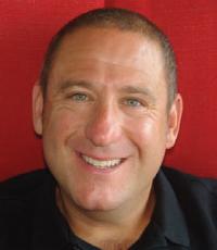 Sam J. Feldman