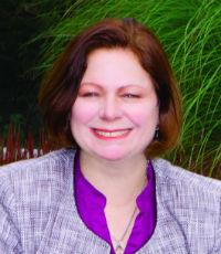 Samantha Gale,MBABC
