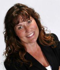 SANDRA HUSSEY,Exit Realty Group