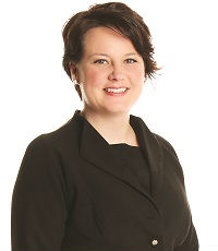 36 SANDRA LASTOVIC,The Mortgage Centre Complementary Real Estate Services