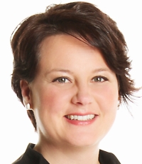 #16 Sandra Lastovic,The Mortgage Centre Complementary Real Estate Services