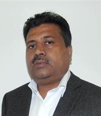 #13 Sanjeev Gupta,Centum Champions