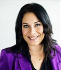 SARAH ALBERT,PropertyGuys.com Mortgage