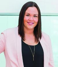 SARAH DAVISON,Quantus Mortgage Solutions