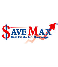 RAMAN DUA - SAVE MAX REAL ESTATE,Save Max Real Estate
