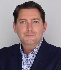41. Scott H. Bentley, Verico Premiere Mortgage Centre,Verico Premiere Mortgage Centre