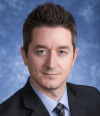Scott Beitel