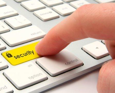 Fraud seminars to raise awareness