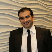 Wealth Professional's Top 50 Advisor: Shafik Hirani