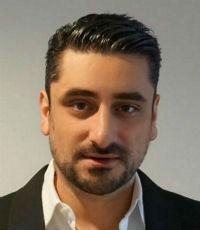 17. Shahin Behroyan, RE/MAX Masters Realty,