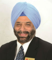 37 SHARNJIT SINGH GILL,Verico Superior Mortgage