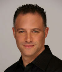 183. Shawn Zigelstein, Royal LePage Your Community Realty