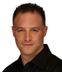 SHAWN ZIGELSTEIN,Royal LePage Your Community Realty