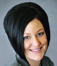 #26 Shawna MacDonald,TMG The Mortgage Associates