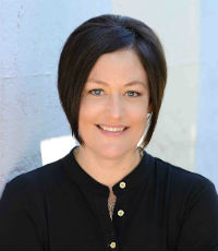 Shawna MacDonald,TMG The Mortgage Associates