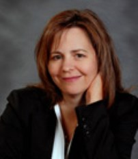 SHEILA HAWKINS,Dominion Lending Centres Brokers for Life