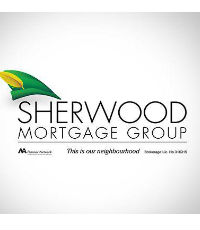 MORTGAGE ARCHITECTS SHERWOOD MORTGAGE GROUP