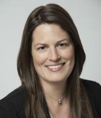 Sophie Palmer, Portfolio Manager, Jarislowsky Fraser
