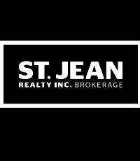 St. Jean Realty,