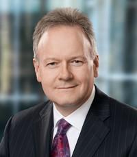 Stephen Poloz