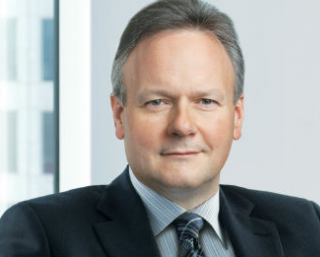 Brokers pleased with Poloz as BoC governor