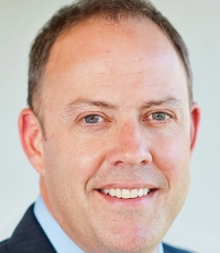 #17 Steve Brouwer,Dominion Lending Centres Drake Entrust Mortgage