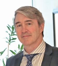 Stewart Gavin