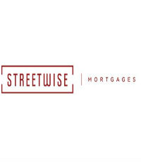 VERICO STREETWISE MORTGAGES,Verico Streetwise Mortgages