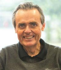 Stuart Gautier, Owner and broker, Mid Island Mortgage & Savings