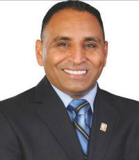 SUNNY PUREWAL,RE/MAX Realty Services