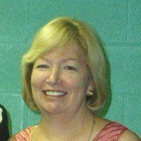 Susan Rauf