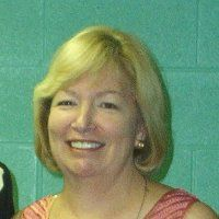 Susan Rauf | HRM CA Hotlist 2014