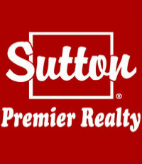 MIKE MARFORI - SUTTON PREMIER REALTY