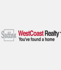 JAMES GARBUTT - SUTTON GROUP WEST COAST REALTY,Sutton Group West Coast Realty