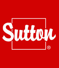 SAMUEL CHEUNG - SUTTON GROUP SEAFAIR REALTY,Sutton Group Seafair Realty