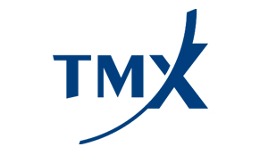 Executive exits TSX Markets