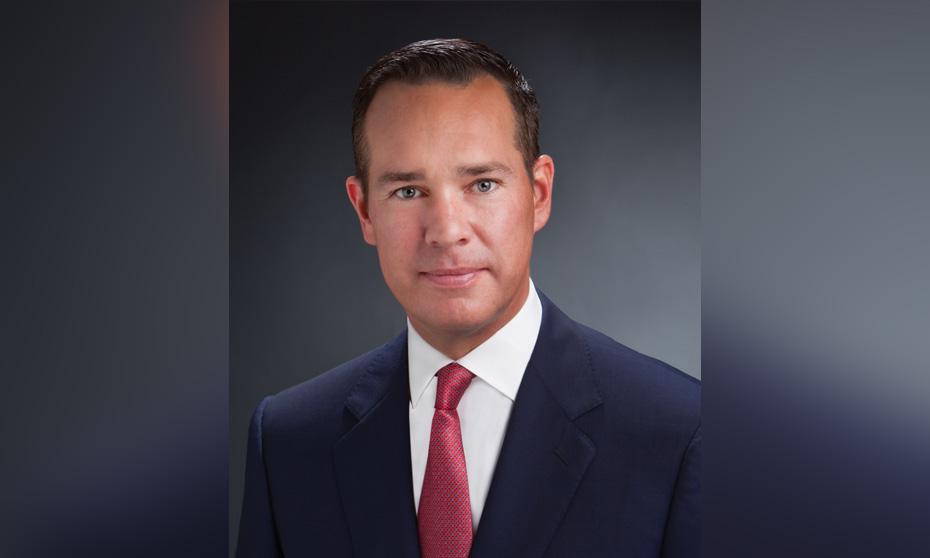 Charles Volkert