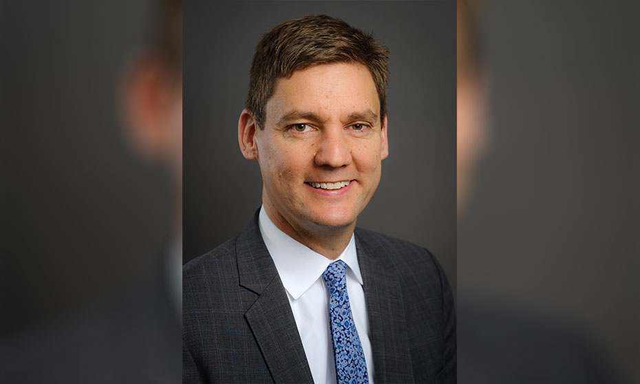 David Eby on his plans for B.C., legal aid and access to justice