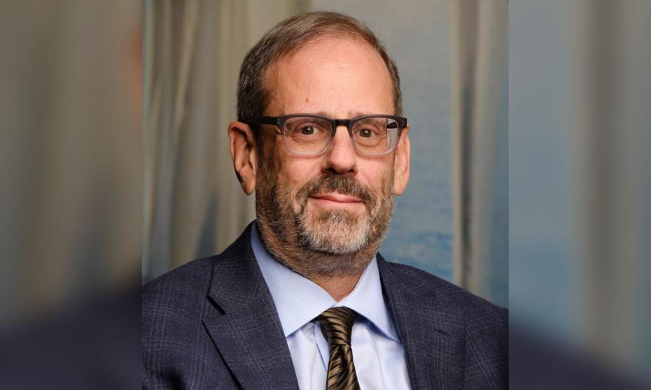 E-discovery expert Martin Felsky joins Heuristica