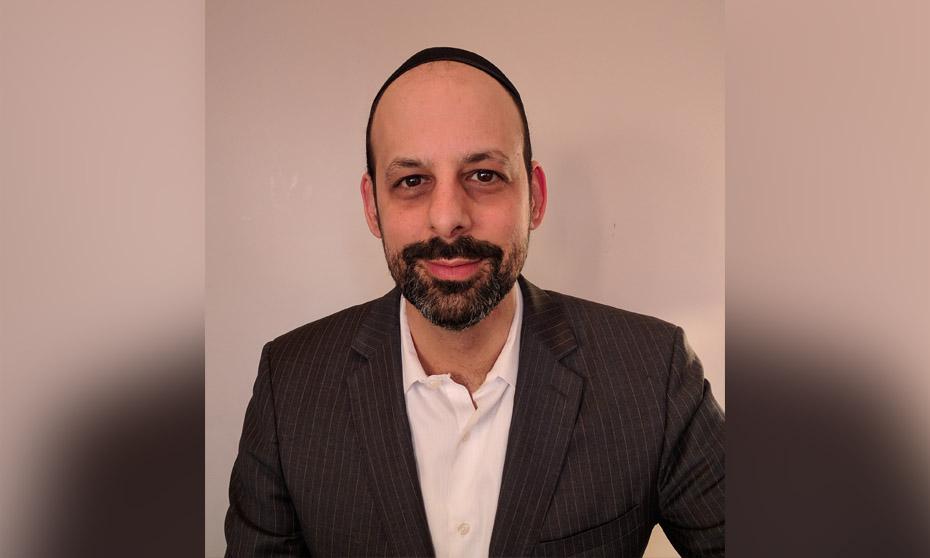 Ontario Court of Appeal confirms $80,000 libel judgment against Ezra Levant