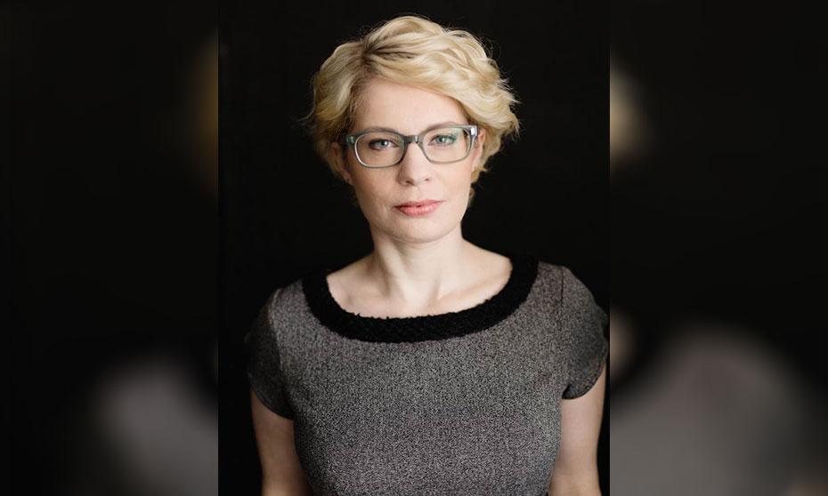 Heidi Matthews joins German Law Journal editorial board