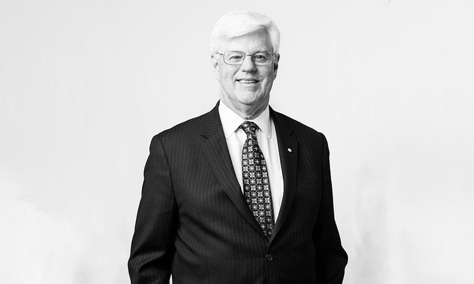 John Manley joins Bennett Jones as senior business advisor