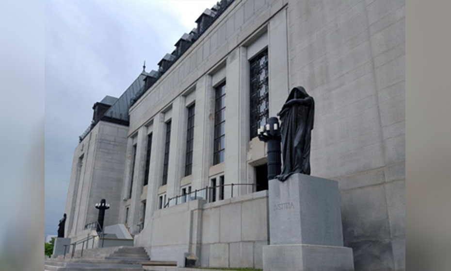 No warrant needed for penile swab: SCC