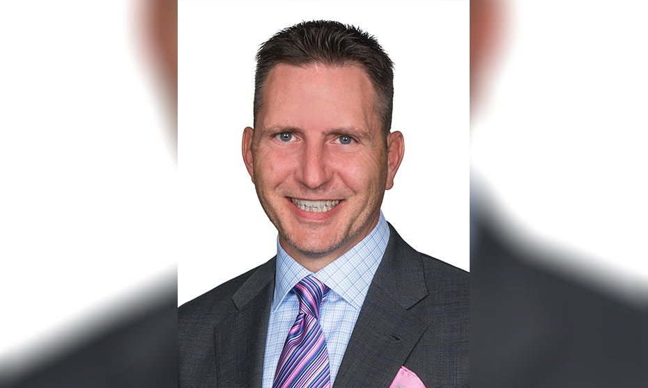 GM lawyer Michael Smith becomes partner at Bennett Jones
