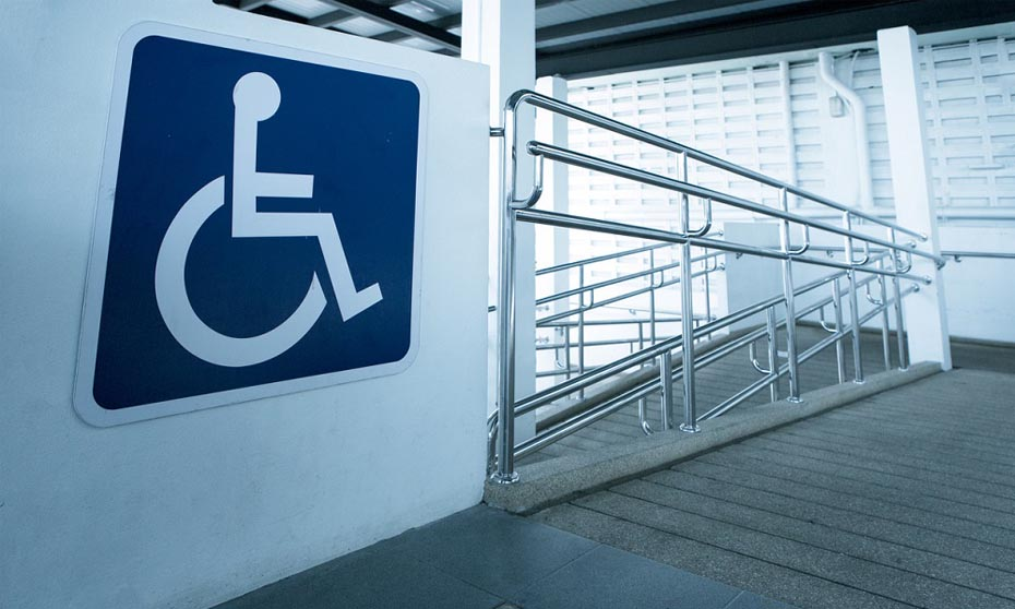 Federal government names Canadian Accessibility Standards Development Organization officers