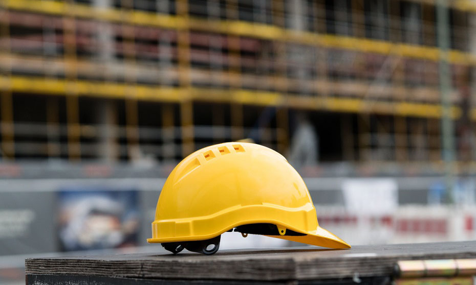 Construction Act amendments on prompt payment, adjudication take effect
