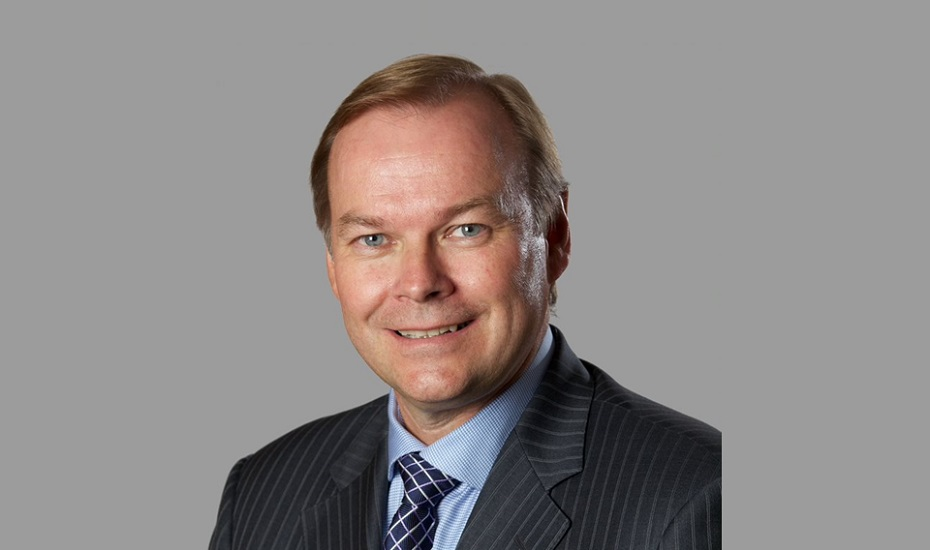 Miller Thomson reveals Auvinen as chairman