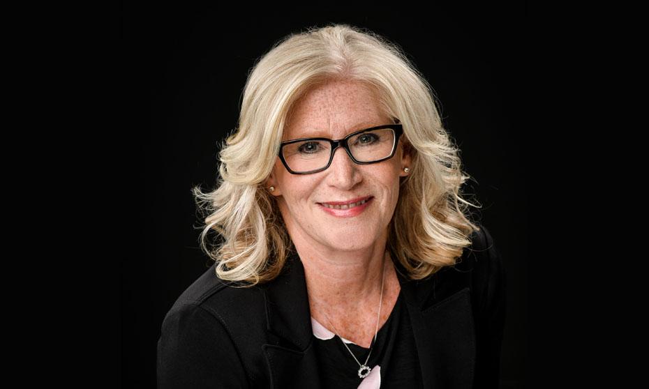 Deborah Greenberg